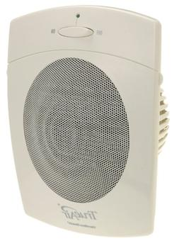 Hamilton Beach 04255 TrueAir Plug-Mount Odor Eliminator with