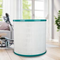 For Dyson TP00 TP02 TP03 AM11 Pure Air Purifier Cleaner HEPA