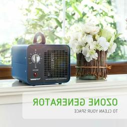 10000mg 5000mg commercial ozone generator o3 air