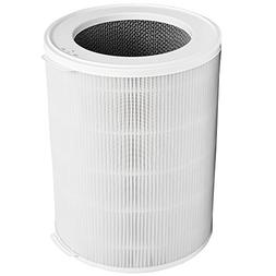 Winix Replacement Filter N for Air Purifiers NK100, NK105 QS