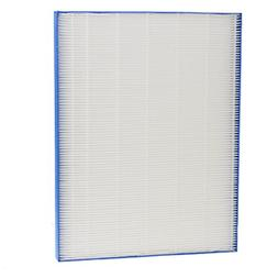 Winix 115122 PlasmaWave Series Long Life Washable Filter, Si