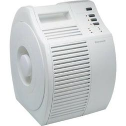 Honeywell 12' x 14' QuietCare True HEPA Air Purifier with Ge