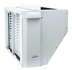 Aprilaire 1610 Whole House Air Cleaner