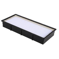 2 Pack Replacement Filter fits for <font><b>Honeywell</b></f