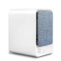 2020 Air Purifier Levoit LV-H126 52dB 120V 35W HEPA Filter -