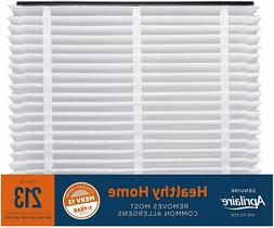 Aprilaire 213 Replacement Air Filter for Aprilaire Whole Hom