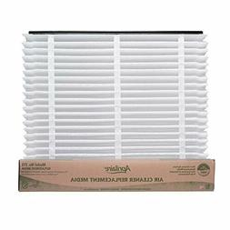 213 replacement air filter for whole home