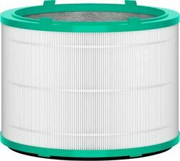 Dyson 2nd Generation Desk Purifier Replacement HEPA Filter P