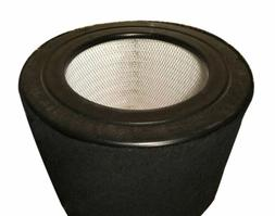 2Pack Air Purifier Carbon Pre-Filters for Honeywell HRF-AP1