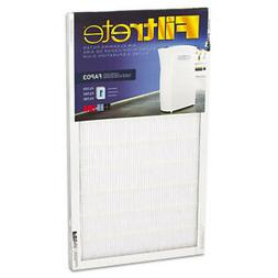 3M Filtrete FAPF03 Air Purifier Cleaner Replacement Filters