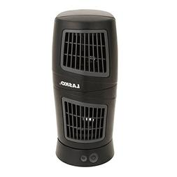 Lasko 4911 Twist-Top Tower Fan