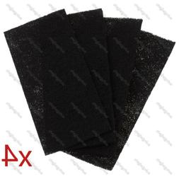 For Holmes 4X Replacement Carbon Booster Filters Total Air P