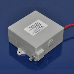 110V Mini 50-100mg/hr Ozone Generator for Water and Air Puri