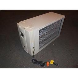 APRILAIRE *5000 ELECTRONIC AIR CLEANER, 120V/60HZ 188800