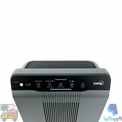 Winix 5300-2 Air Purifier with True HEPA PlasmaWave and Odor