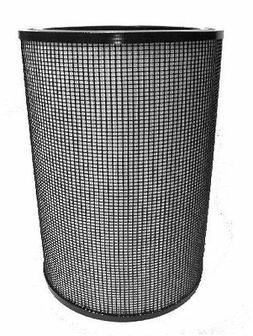 Airpura 600+  HEPA Replacement Filter R600 UV600 P600 V600 H