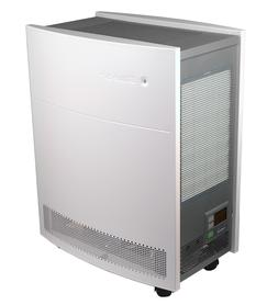 Blueair 650E Room Air Purifier