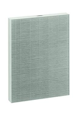 Fellowes 9370101 Replacement Filter for AP-300PH Air Purifie