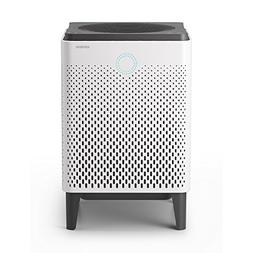 AIRMEGA 400S The Smarter App Enabled Air Purifier , Compatib