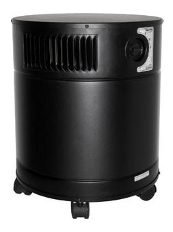 AllerAir Air Purifier 5000 Exec Copper