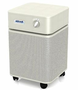 Austin Air Bedroom Machine Air Purifier  - Color: Black