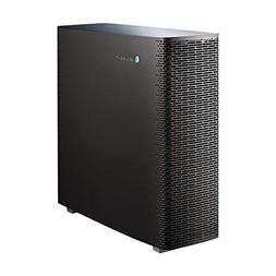 Blueair Sense+ Air Purifier, HEPASilent Technology Particle