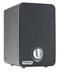 GermGuardian AC4020 3-in-1 Portable Air Purifier with High P
