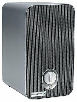 GermGuardian AC4100 3-in-1 Desktop Air Purifier, HEPA Filter