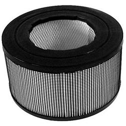 HEPA Air Purifier Filter Compatible with Honeywell 20500 Rep