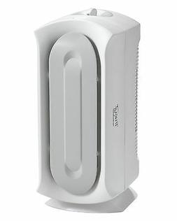 Hamilton Beach - True Air Allergen Reducer Air Purifier - Wh
