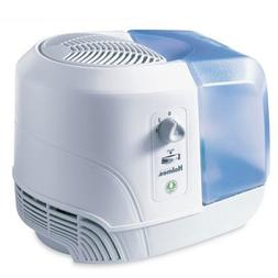 Holmes Group Purified Cool Mist Humidifier with Shatterproof