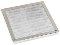 Holmes HAPF115PDQ-U Multi Layer Replacement Filter