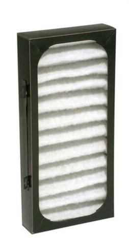Holmes HAPF21 Air Purifier Filter
