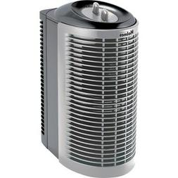 Holmes  Hepa-Type Tower Air Purifier with 3-Speeds and Quiet