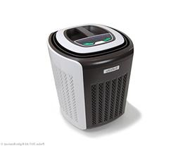 Prolux Enfinity Air Purifier