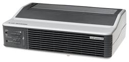 Oreck AIR7L Super Air 7 Tabletop Air Purifier