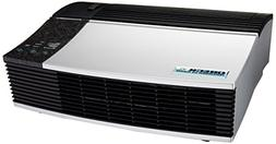 Oreck AIRPCS Professional Permanent Filter Air Purifier with