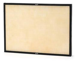 Rabbit Air Genuine Classic BioGS Replacement HEPA filter for