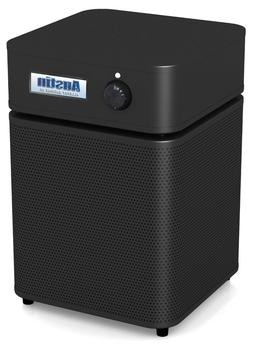 Austin Air A205B1 Allergy Machine Junior Air Cleaner - Black