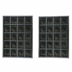 activated carbon replacement filter for fp a60uw