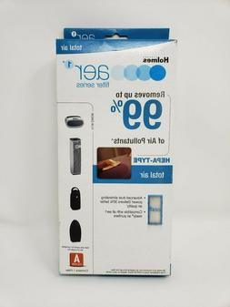 Holmes aer1 Total Air Purifier Filter