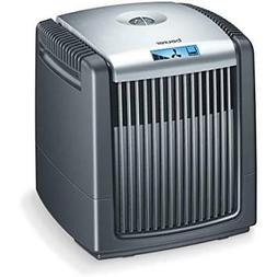 Air Cleaner Humidifier, Purifier Easy Washable Filter For Ai