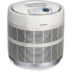 air cleaner purifier large space big room