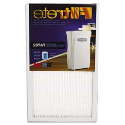 "Air Cleaning Filter  9"" x 15"