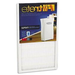 "Filtrete Air Cleaning Filter 9"" x 15"" FAPF024"