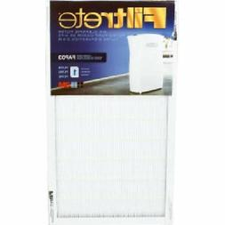 "Air Cleaning Filter  11-3/4"" x 21-7/16"