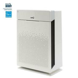 Winix Air Purifier 5-Stage Touch Control Variable Speed Filt