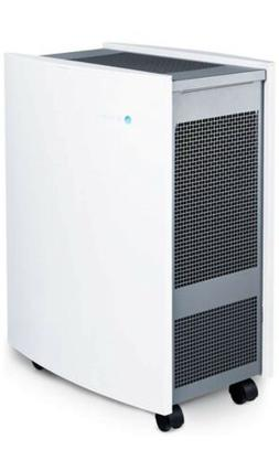 blueair air purifier 605