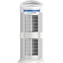 Therapure Air Purifier, TPP220H