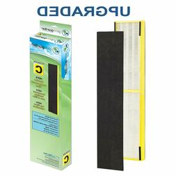 GermGuardian Air Purifier Filter FLT5000 Genuine True HEPA R